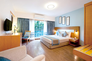Studio Apartment In Noida studio apartments in noida-luxury studio apartment noida extension