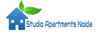 Studio Apartments in Noida